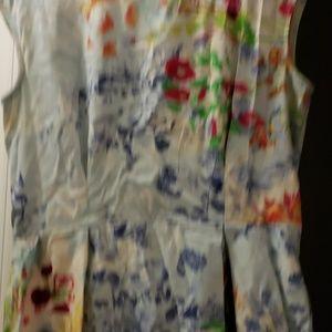 Closet brand dress
